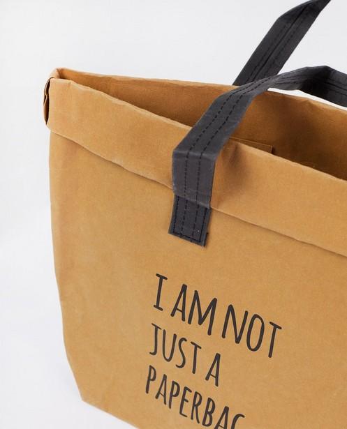 Handtassen - Draagtas MailBox