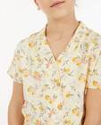 Chemises -