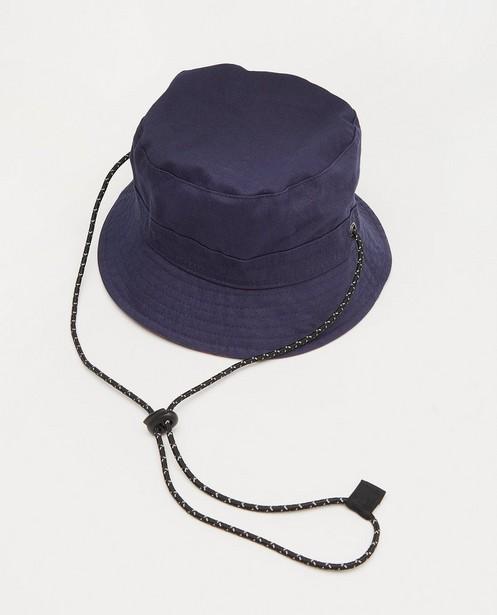 Bonneterie - Chapeau réversible O'Neill