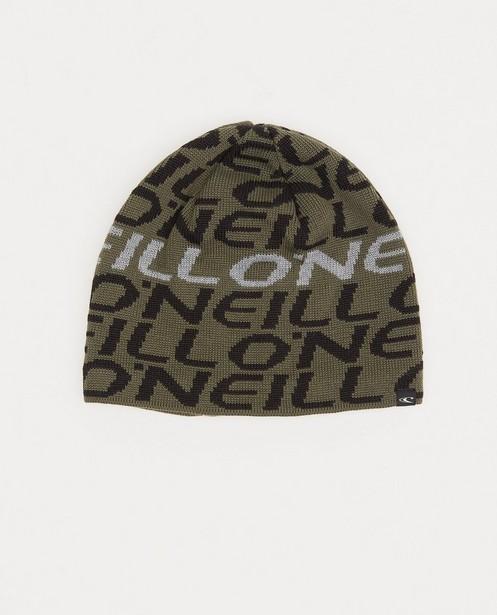 Bonnet avec une inscription O'Neill - intégral - O'Neill