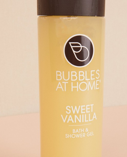 Gadgets - Douchegel (200ml) Bubbles at Home