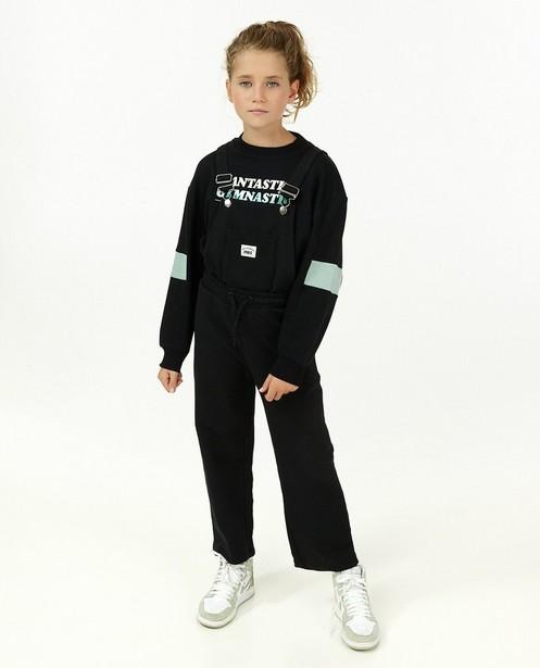 Jumpsuits -