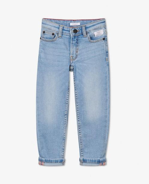 Lichtblauwe jeans Hampton Bays - met lichte stretch - Hampton Bays