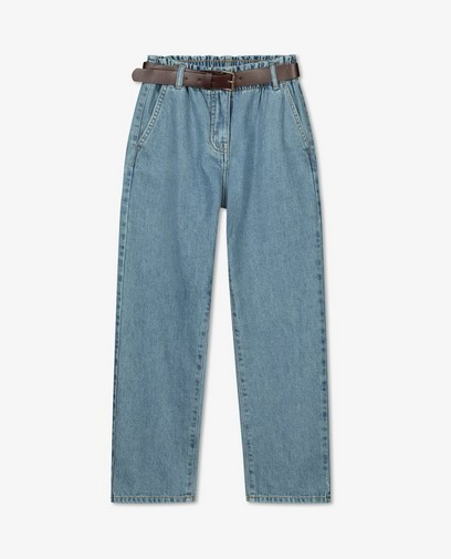 Jeans Mon bleu Sam
