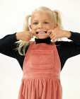 Truien - Donkerblauwe trui BESTies