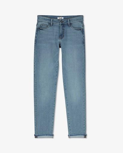 Loose fit jeans Felix