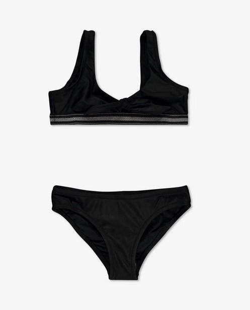 Zwarte bikini Brunotti - setje - Brunotti