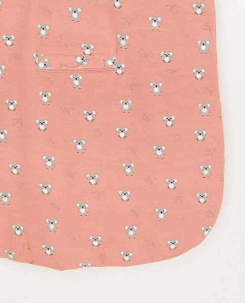 Accessoires pour bébés -