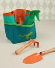 Gadgets - Tuinierset Egmont Toys