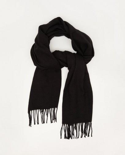 Sjaal van gerecycleerd polyester Pieces