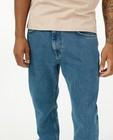 Jeans - Jeans 100% recyclé bleu I AM