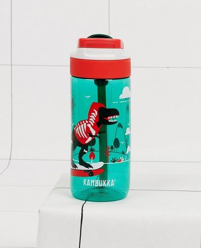 drinkfles kambukka