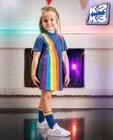 Kids jurkje - Nieuwe iconische K3-outfit - K2 zoekt K3 - K3