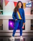 Jogger unisexe enfants - Nouvelle tenue iconique de K3 - K2 zoekt K3 - K3