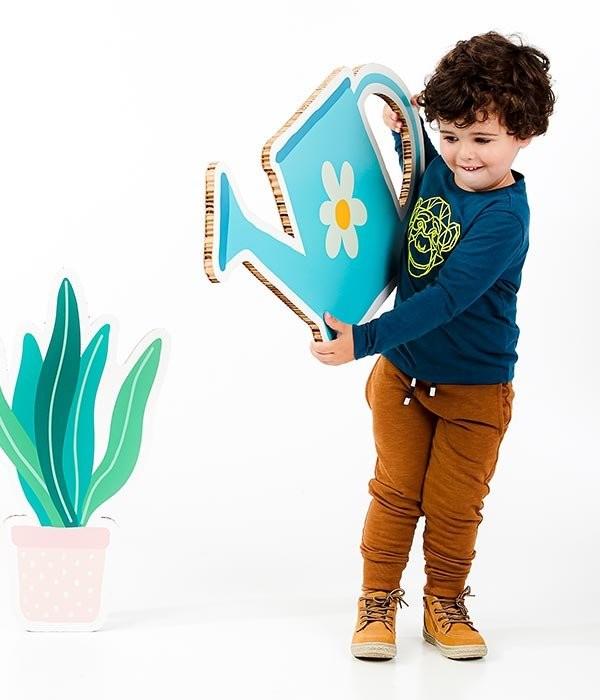 BESTies collection pour JBC vêtements garçons