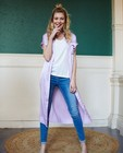 Sportieve lila vibes - null -