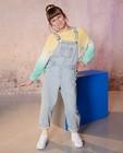 Des tenues préférées de Caro