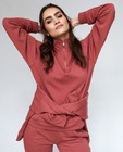 Boost je at-home looks - null -