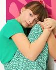 Comfortabel & trendy met BESTies - null -