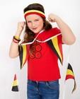 Go Belgium Go! - null -